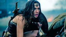 Weekend Box Office: 'Wonder Woman' Puts Up Spectacular, Record-Breaking Numbers
