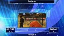 Sport og Spil - Bowling episode 10 del 1