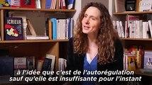 Les députés français embauchent leurs épouses et enfants à nos frais