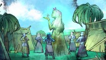 Moon Hunters - Bande-annonce Xbox One