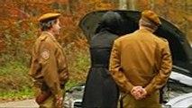 Domaća Serija - VATRE IVANJSKE - Epizoda 80 2015,Filmovi serije tv online besplatno hd