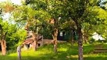 Domaća Serija - VATRE IVANJSKE - 84 Epizoda 2015,Filmovi serije tv online besplatno hd