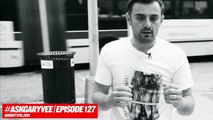 BE THE BIGGER PERSON _ DailyVee 157-sB