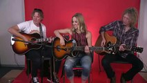 The New York Times Sheryl Crow Performance