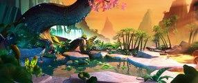 CGI Animated Short Film HD - A Fox Tale Short Film by A Fox Tale Team