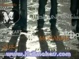 Mohanad - Mestanily 3ala ghalta