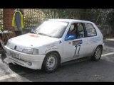Critérium 83 (2006)