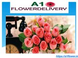 Bouquet Home Delivery in Gurgaon  Flowers For Gurgaon   Flower Shops in Gurgaon   Send Flowers Online in Gurgaon