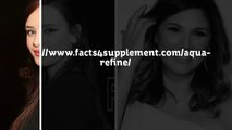 http://www.facts4supplement.com/aqua-refine/