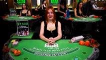 How To Play Online Casino Part 2 / Best Online Casino/Casino Sites / Online Gambling
