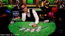 How To Play Online casino part 3 / Best Online Casino /Casino Sites / Online Gambling