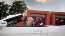 Sixt Polka - German car rental has adsarrived