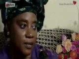 La Maman de Awa - Spécial Fête des Mères - 03 Juin 2012 - Partie 2