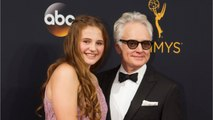 Godzilla: King Of The Monsters Adds Bradley Whitford
