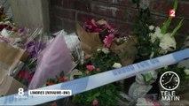 Attaque de Londres : un Français tué, 7 blessés, un disparu