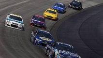 Jimmie Johnson makes NASCAR history at Dover