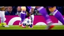 Luka Modric vs Juventus