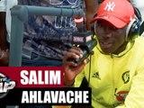 """Salim """"Ahlavache Part. 1"""" #PlanèteRap"""