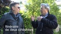 REGARD 441 Montmartre et le cinéma mise en scène - RLHD.TV