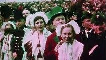 El Mundo En Guerra - Extra 02 - La Alemania De Hitler: La Comunidad del Pueblo (1933-1939) (Inglés) Parte 2/2