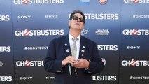 Dan Aykroyd Rips 'Ghostbusters' Reboot Director