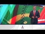 México empató con Alemania en el Mundial Sub 20 | Imagen Deportes
