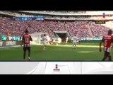 Listos los horarios de la gran final del futbol mexicano | Imagen Deportes