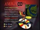 Cannon Fodder Game Play Demo - Amiga CD-32 Xbox Emulator Demo - Xbox Emulators