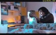 La vie après la mort - E 04 - Possession - Dailymotion (by.Minifee)