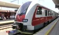 Motorové vlaky z Eurofondov (DMU 861) sa veľmi kazia, ale ZSSK kupuje rovnaké znovu