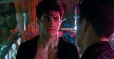 """Shadowhunters - Season 2 : Episode #12 """"You Are Not Your Own"""" Preview (HBO) [VO