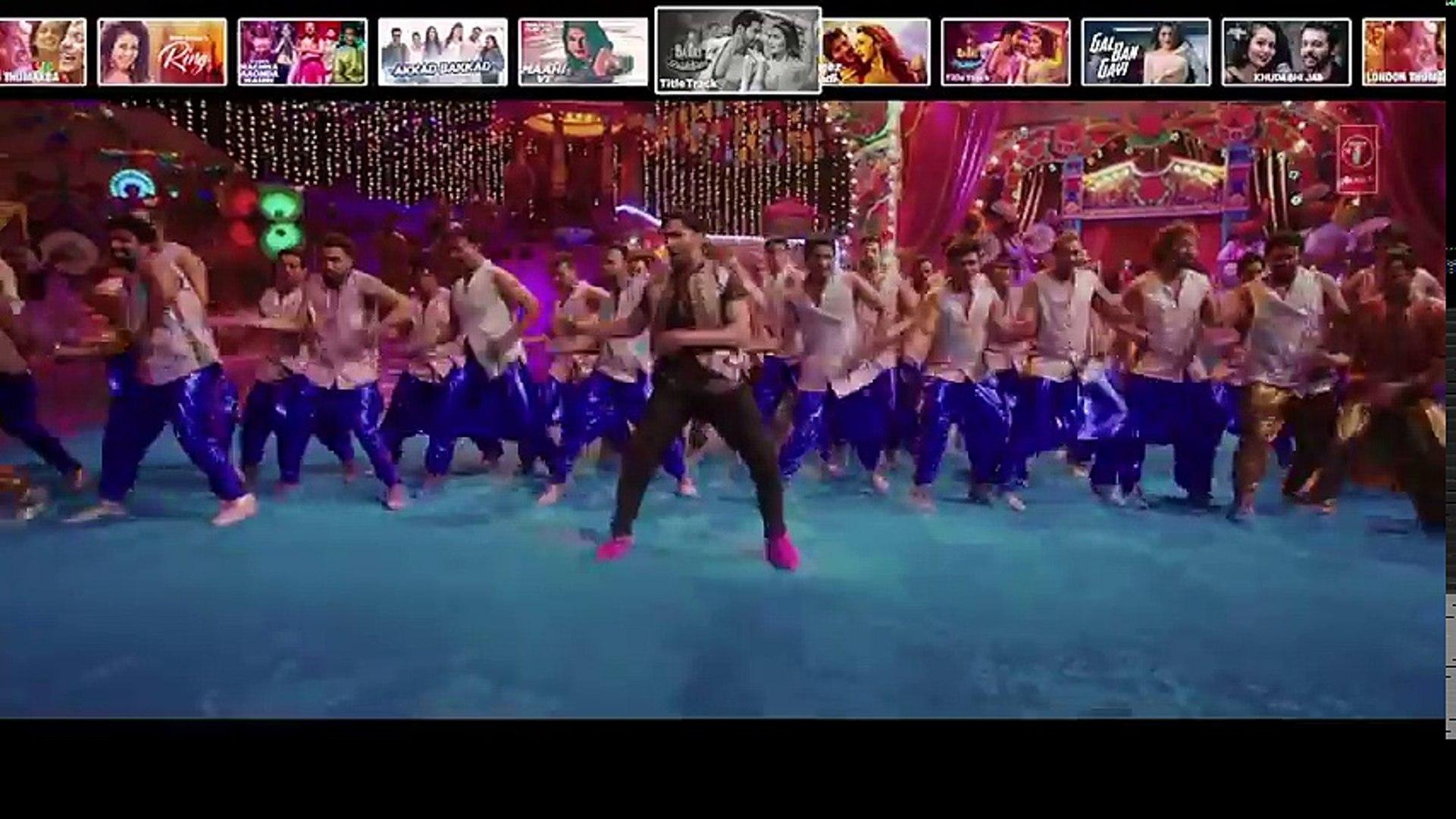 Best OF Neha Kakkar Songs 2017 - Birthday Special - Hindi Songs 2017 - New Hindi Songs- Jukebox 2017