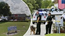 Man fired from company shoots ex-colleagues dead, then kills self