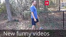 Funny videos that make you laugh so hard you cry - funny videos that make you laugh so hard you cry -Viral Funny Videos