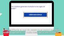 Tuto - Demande de duplicata du certificat d'immatriculation d'un véhicule