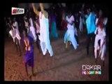 Dakar ne dort pas - Sabar à toubab Dialaw - 31 mars 2012
