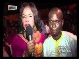 Dakar ne dort pas - Sabar aux Hlm  - 11 mars 2012