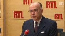 Législatives : les réactions aux résultats du premier tour chez les Français de l'étranger