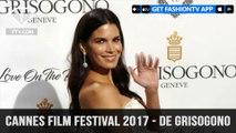 Cannes Film Festival 2017 - De Grisogono - 6   FashionTV