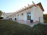 595 000 Euros : Gagner en soleil Espagne : Villa – Vente immobilière – Les Portes du Soleil