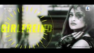 Boyfriend Girlfriend Dj RawKing Remix