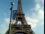 PARIS ANTI MARSEILLAIS