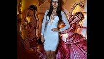 Katrina Kaif, Neha Dhupia, Prachi Desai and others grace the 'Femina Miss India' bash