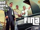 Jeux vidéos du 63 ( Grand Theft Auto ) ( La Fin - Épisode 54™ )