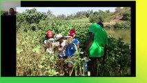 Sagana TRIP - Sagana River Adventure- River White Water Rafting - Hill Adventure - Hiking Kenya