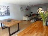Novemo.com – Nantes 44 -  Vente appartement à vendre 3 Pièces – 2 chambres – Site immobilier Annonces partout en France