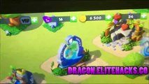 hack dragon mania legends apk