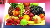 Ces aliments qui vous aident à combattre efficacement le stress