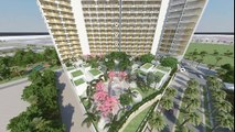 An Exciting 360 degree Virtual Reality Tour of Real Estate Property