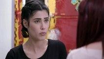 Awled Moufida S03 Episode 10 Partie 01